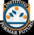 Instituto Formar Futuro